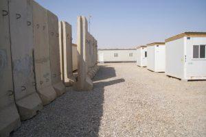 t-walls_andrew-wilhelm